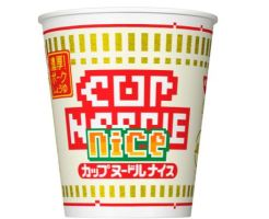 cup_00