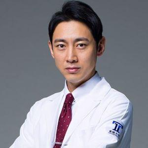 koizumi_00