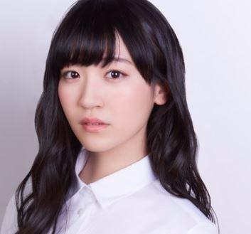 mashima_ai_00