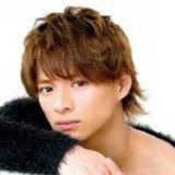 hirano_syo