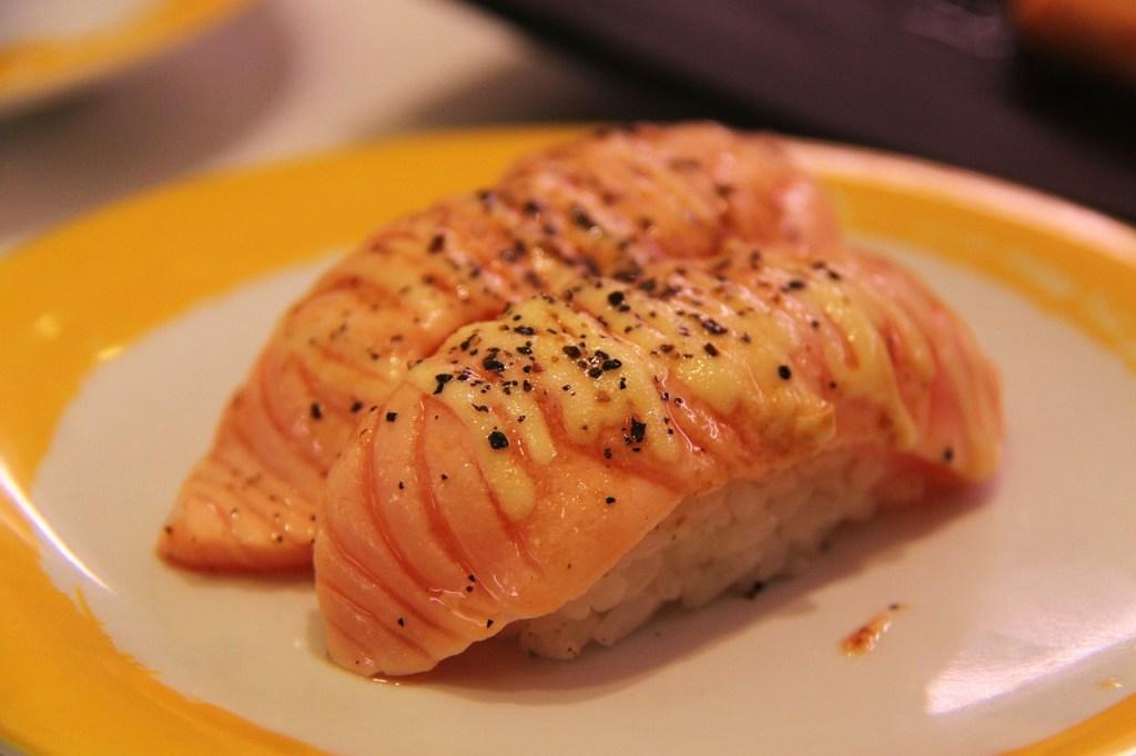 sushi_1533787695