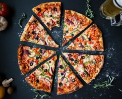 pizza_1537617239
