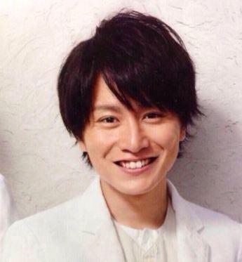 yasuda_syota_00