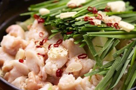鍋の具材人気ランキングベスト10!みんなが好きな美味しいおすすめ定番具材は!変わり種も!