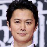 hukuyama_masaharu_00