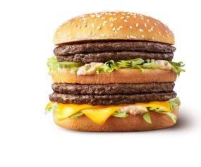 微妙だったマクドナルド期間限定バーガーランキング!美味しくなかったのはどれ!