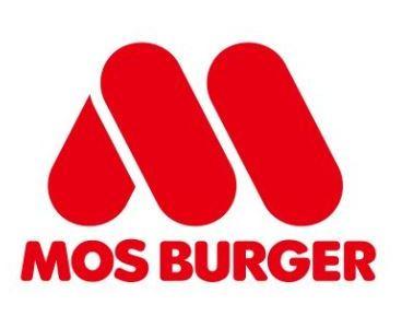 モスバーガー人気メニューランキング!みんなが好きな美味しいおすすめ商品は!