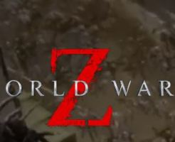 world_war_00