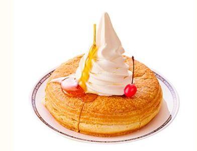 コメダ珈琲人気デザートランキング!1番美味しいのは?シロノワールがおすすめ?