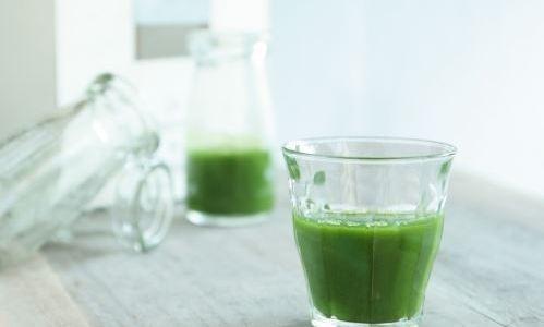 痩せるフルーツ青汁ルキナグリーン人気凄すぎ!口コミ感想評判まとめ!ダイエット効果は!