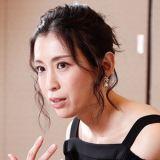 hinagata_akiko_00