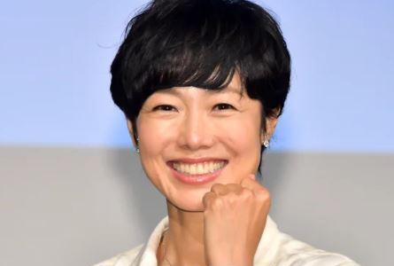 有働由美子好きな理由嫌いな理由!みんなの印象評判!キレイ?NHK経験者で安心できる?
