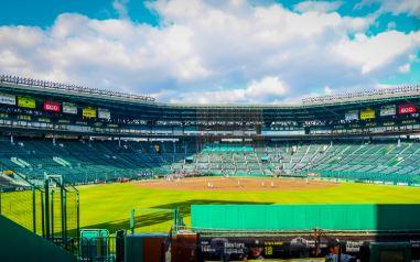 2019夏の甲子園高校野球活躍した選手は誰!奥川以外にも注目の球児多数!