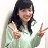 nagano_mei_00