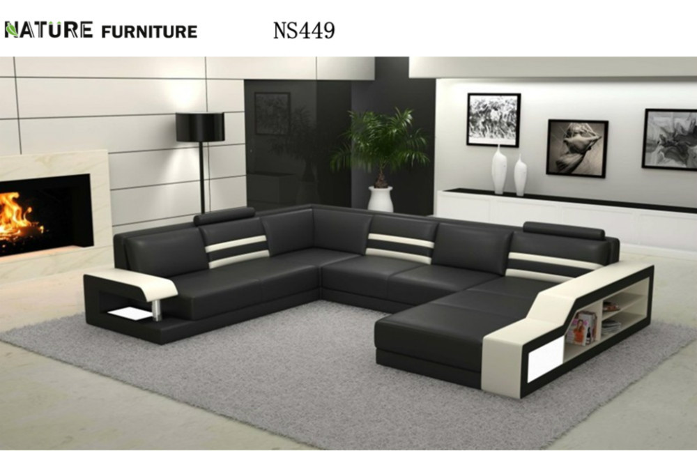 Cheap Nice Furniture Sale