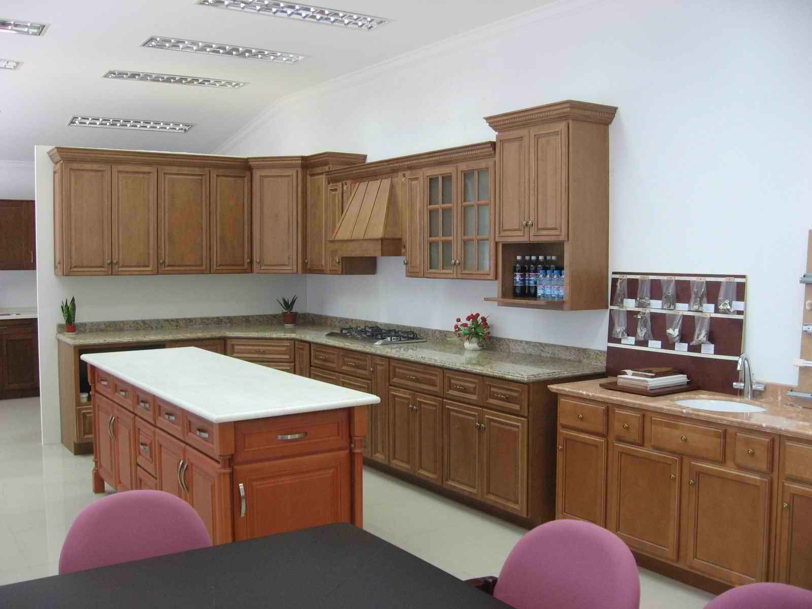 great best place to buy kitchen cabinets 2015