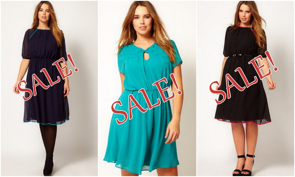 Shopping Womens Clothes | Beauty Clothes
