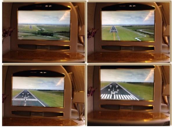 Emirates cameraview