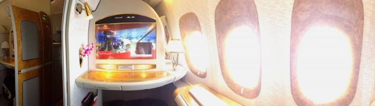EK First Suites panoramashot
