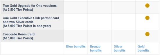 baec benefits3