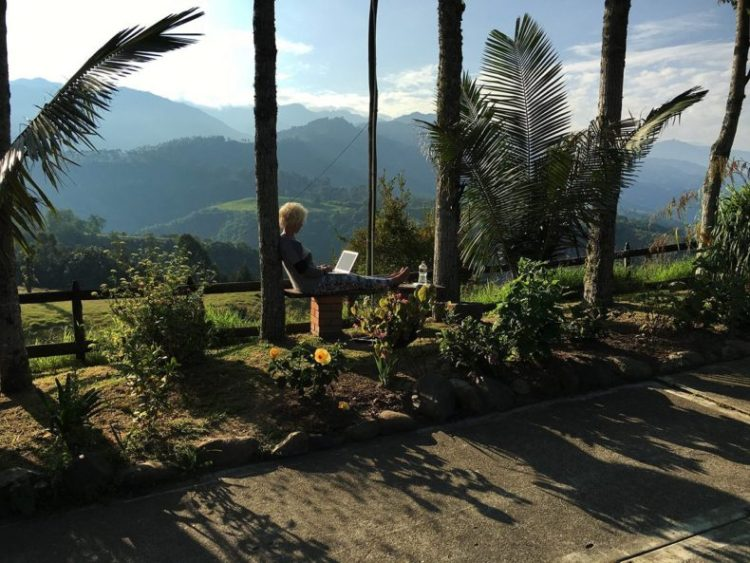 digital-nomad-colombia