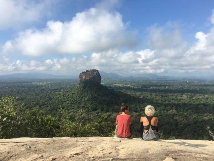 twee-reizigers-sri-lanka