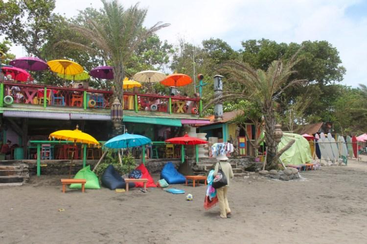 Bali-Seminyak-La-Plancha