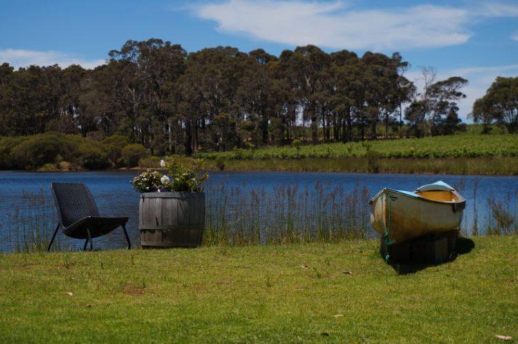 Australie-Road-Trip-Margaret-River-Bettanys-nougat 05.39.54-3