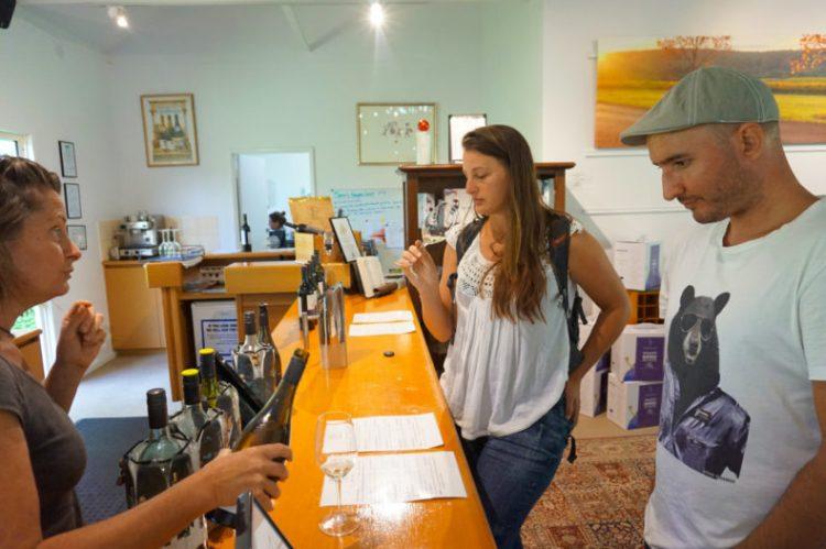 Australie-Road-Trip-Margaret-River-Brookland-Vallet-Vinyard-Wine-Tasting 06.17.34-1