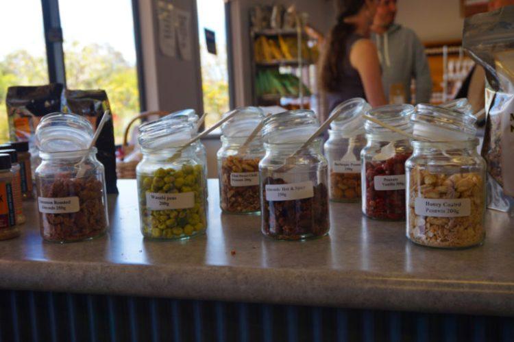 Australie-Road-Trip-Margaret-River-Nuts-Cereals 04.41.36