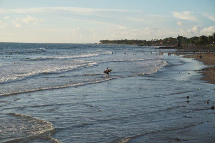 Bali-Canggu- 10.57.55