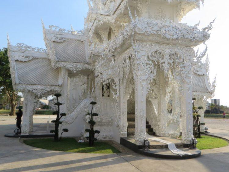changrai-tempel