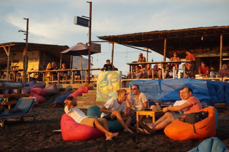 Digital-Nomads-Canggu-Bali