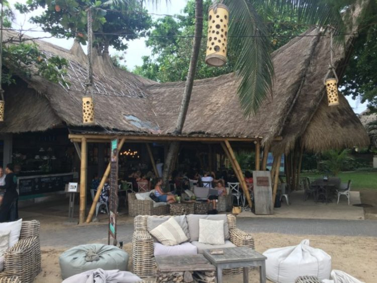 Genius-Cafe-Sanur-Bali