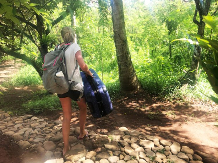 koffer-of-backpack