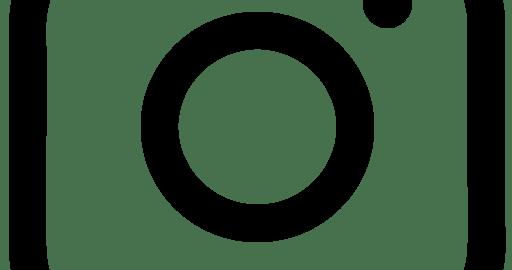 intagram-logo von Rebin Infotech