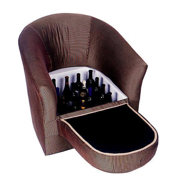 Rocking Chair Outdoor Cushions Txr100sc 3 Yacht Club Inspirations
