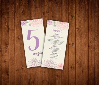esküvői meghívó-egyéb grafikai munka