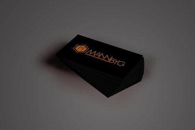 mannbyg-logo-concept