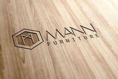 mannfurniture-logo