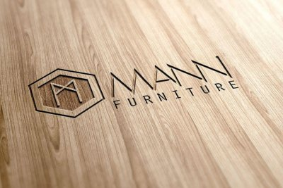 mannfurniture-logo