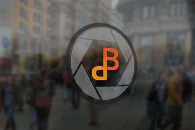 logo-banderphotography