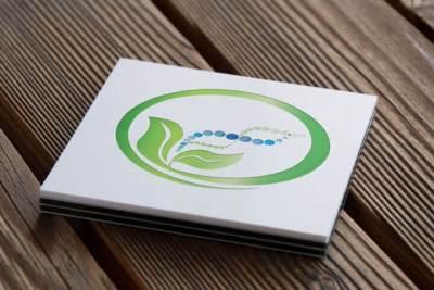 logo-dr-kuklis-eszter