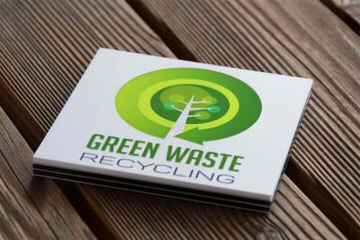 logo-green-waste-recycling-oakland