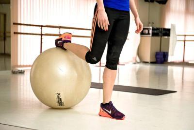 reklamfoto-liget-fitness-wellness-6