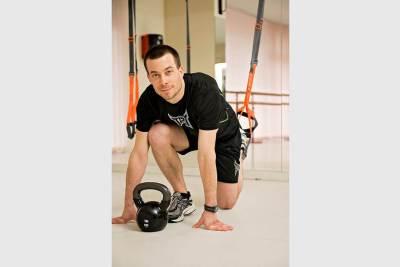 reklamfoto-liget-fitness-wellness-7
