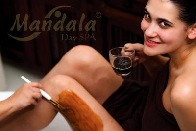 reklamfoto-mandala-dayspa-5