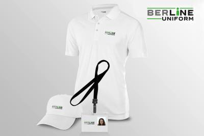 il-design-logo-design-berlineuniform