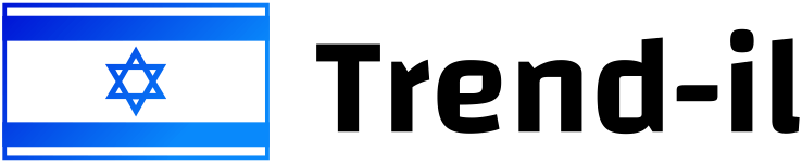 trend-il website logo.