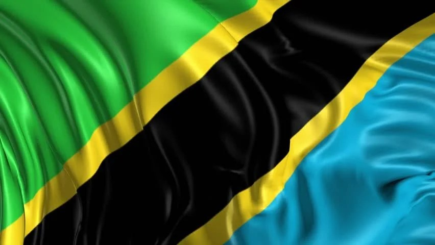 Free Jamaican music Download sites